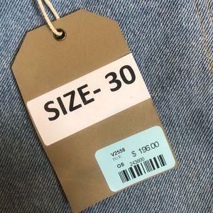 LF Shorts - Brand new, never worn LF shorts
